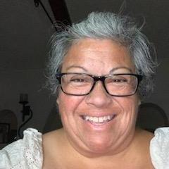 Lucy Moncada's Profile Photo