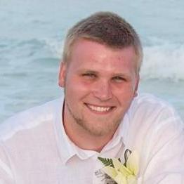 Colin Keppner's Profile Photo
