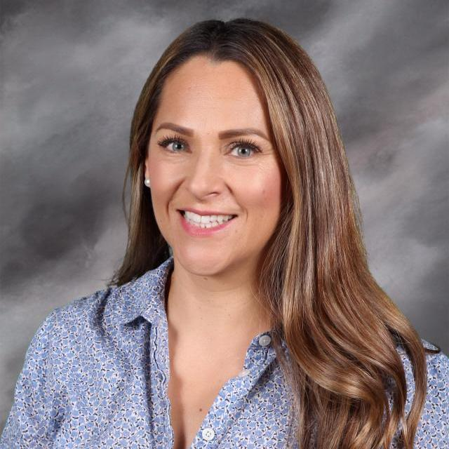 Adriana Jauregui Pineda's Profile Photo