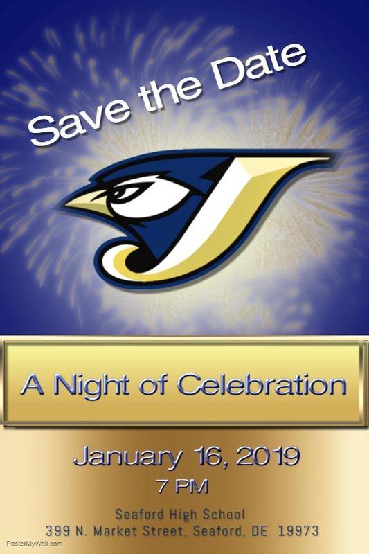 Night of Celebration flier.jpg
