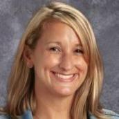 Kirstie Byrnes's Profile Photo