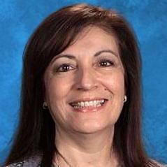 Arlene Franco's Profile Photo