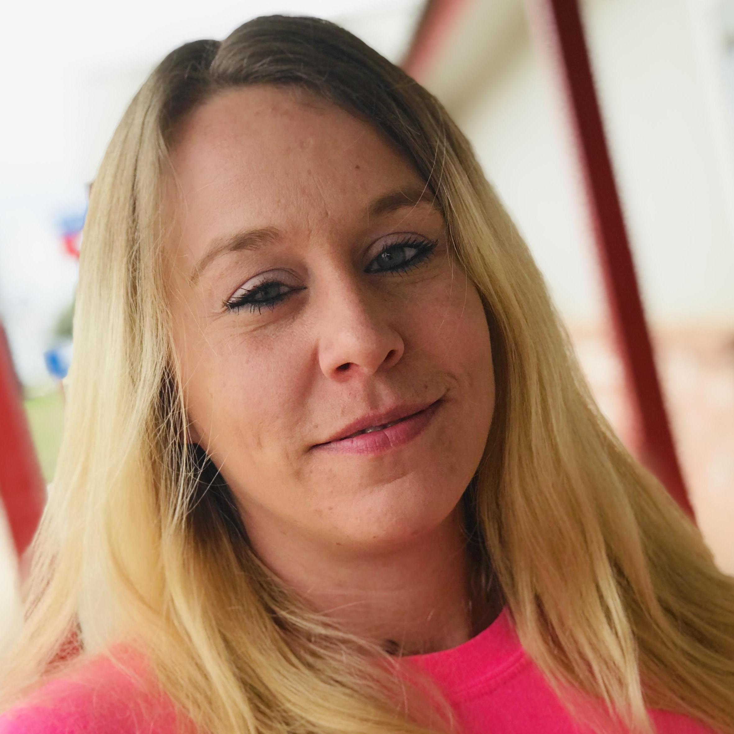 Stacy Pemberton's Profile Photo