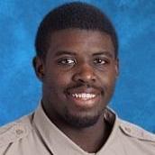 Harold Brown's Profile Photo