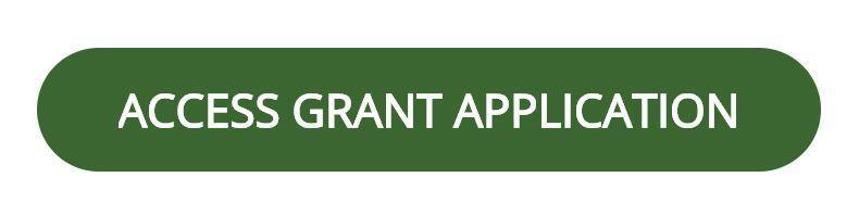 Grant Application Button