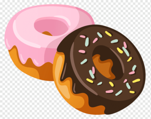 png-transparent-doughnuts-illustration-coffee-and-doughnuts-thumbnail-donut-food-cake-donut-png.png