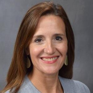 Melissa Horst's Profile Photo
