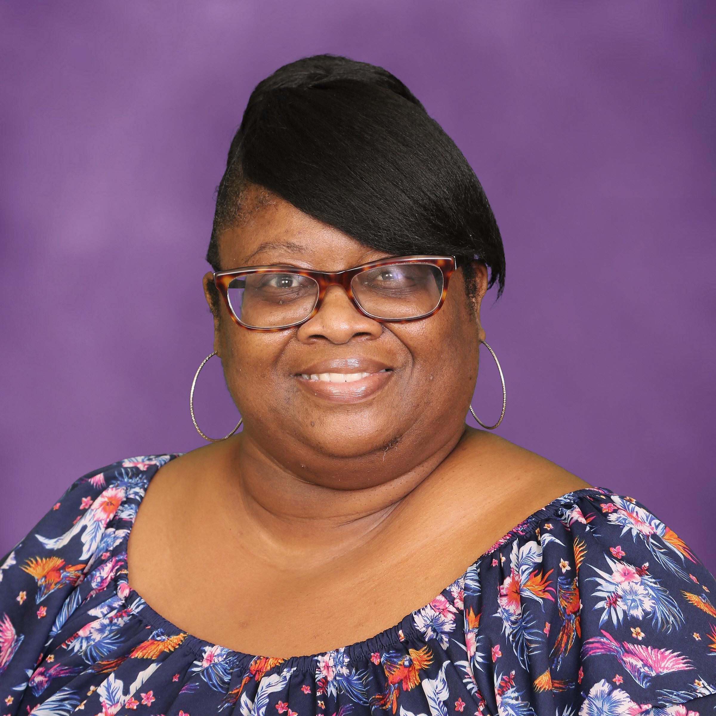 Tondalaya Taylor's Profile Photo