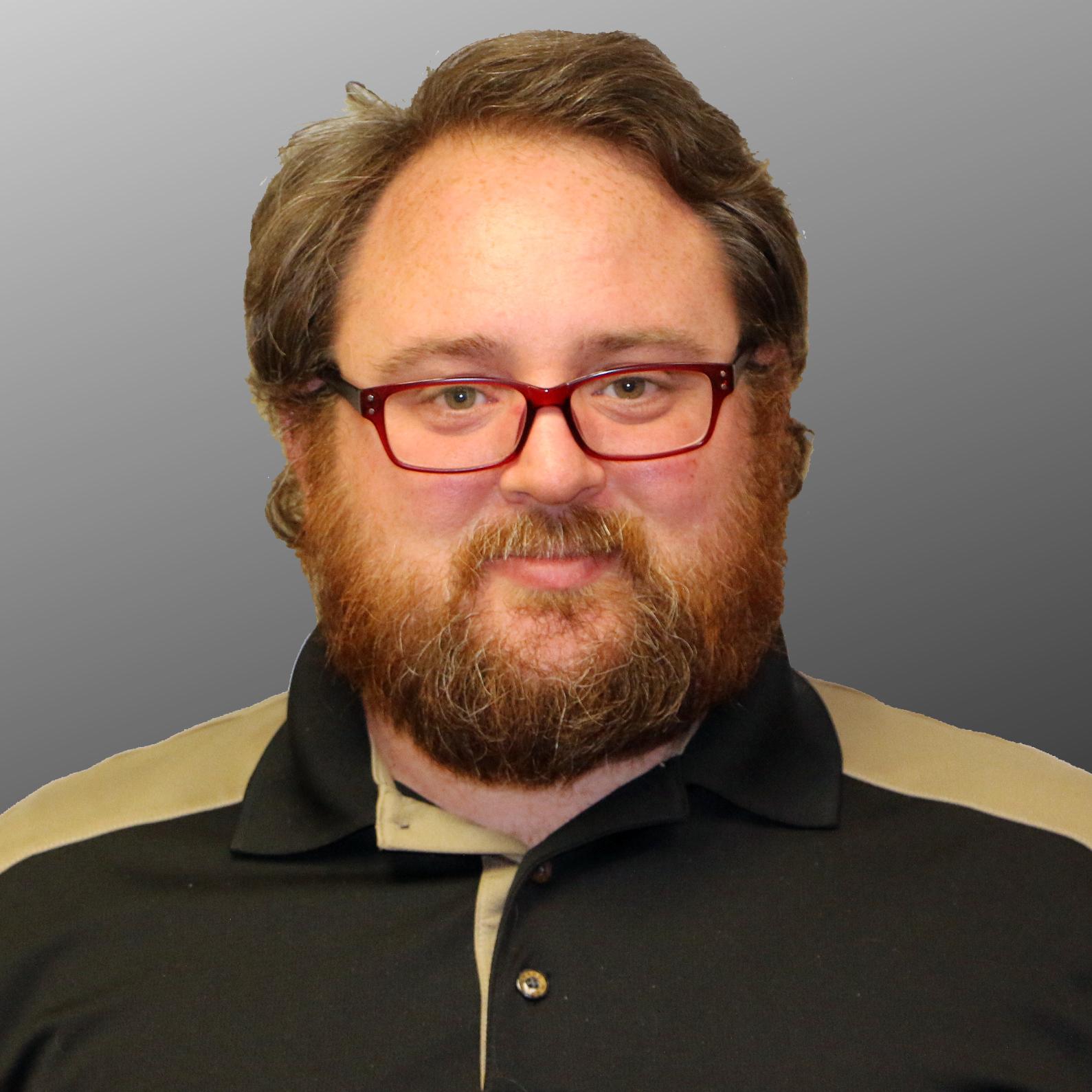Adam Dan's Profile Photo