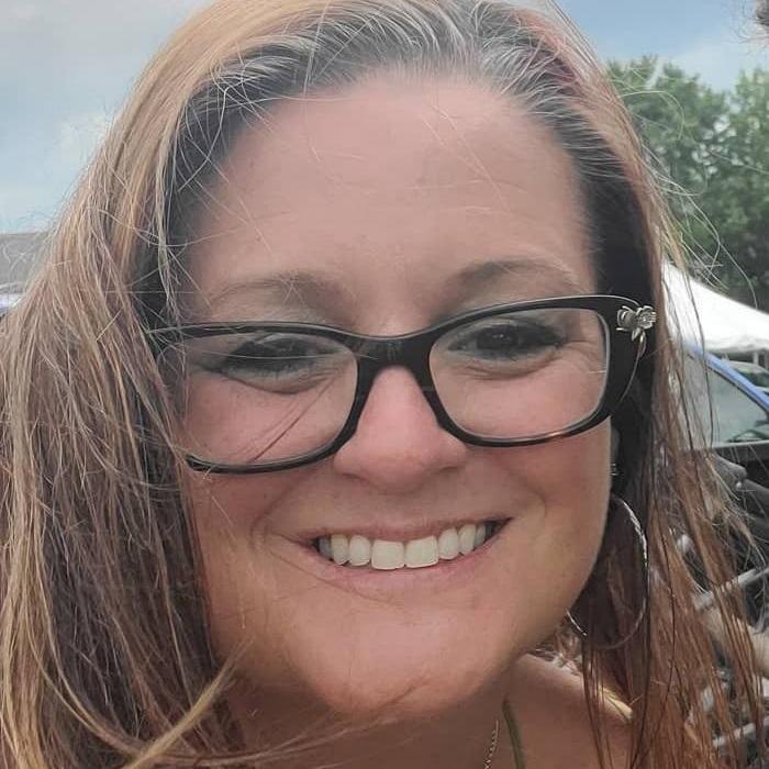 Jessica Shryock's Profile Photo