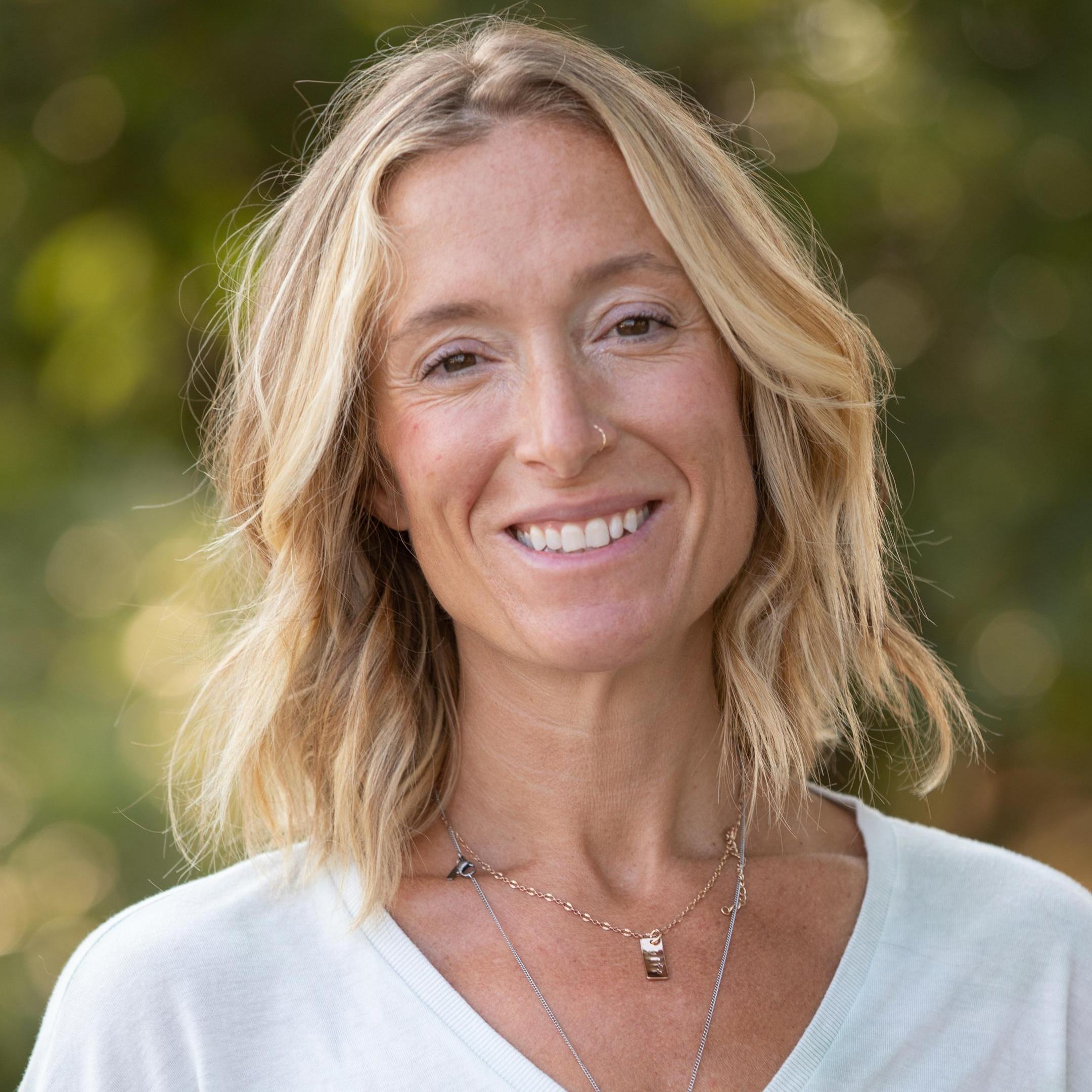Tara Ferrin's Profile Photo