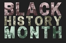 P.S. 144 Celebrates Black History Month Image