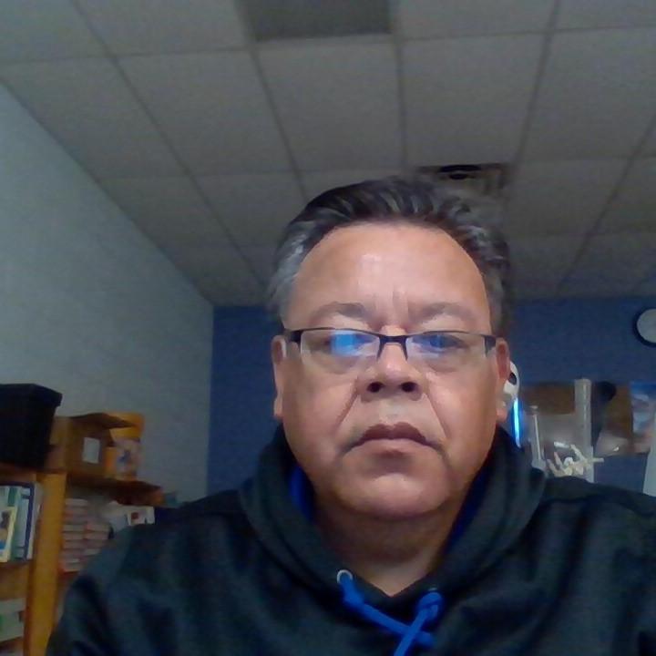 Raul Rico's Profile Photo