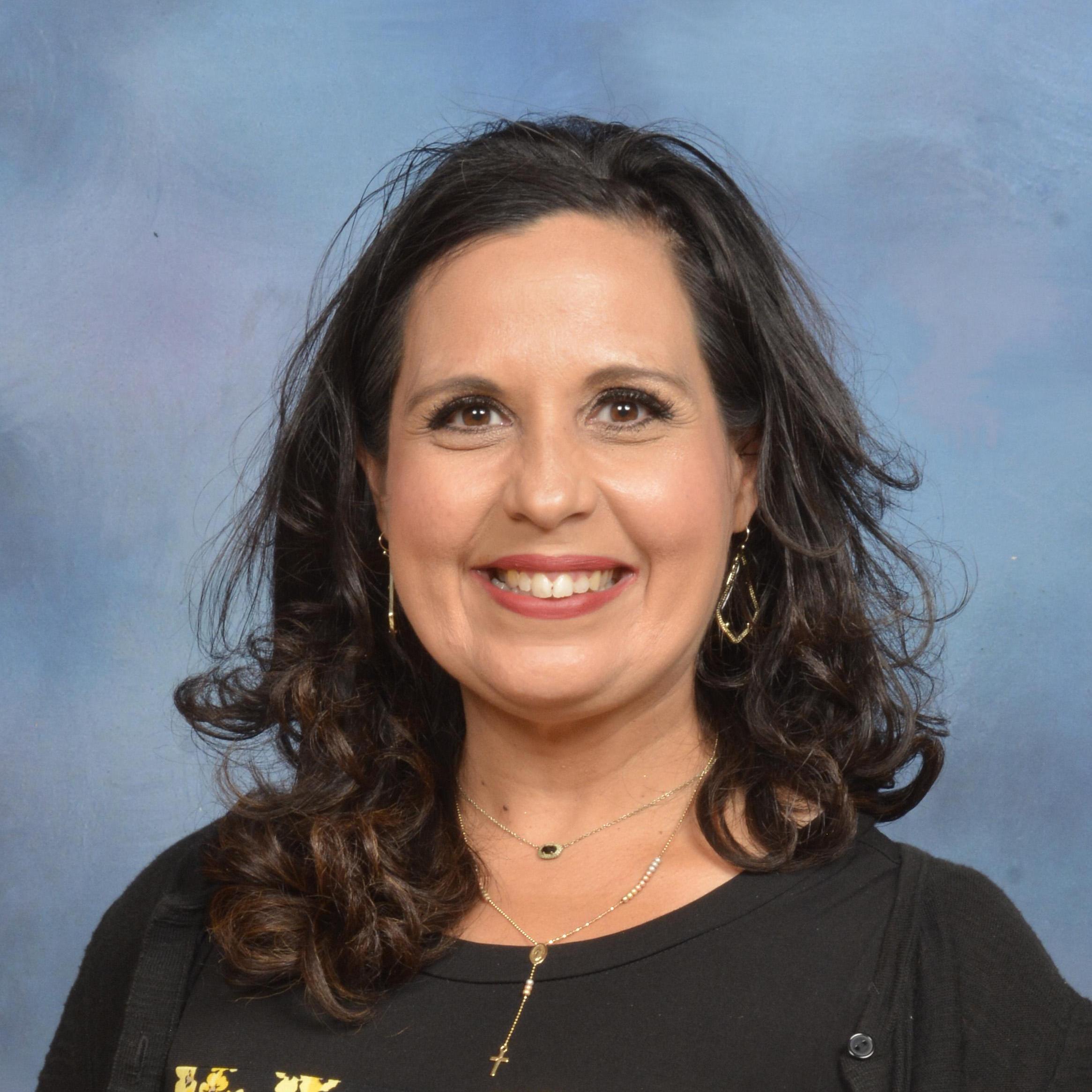 Melissa Jaramillo's Profile Photo