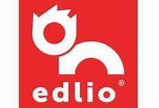 Edlio_logo