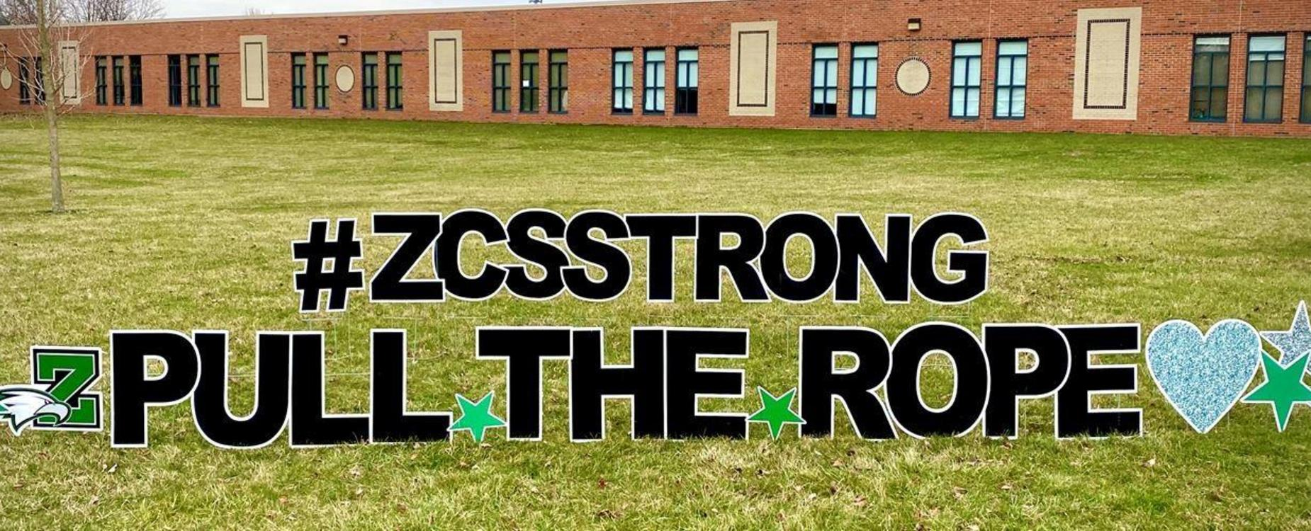 zcsstrong