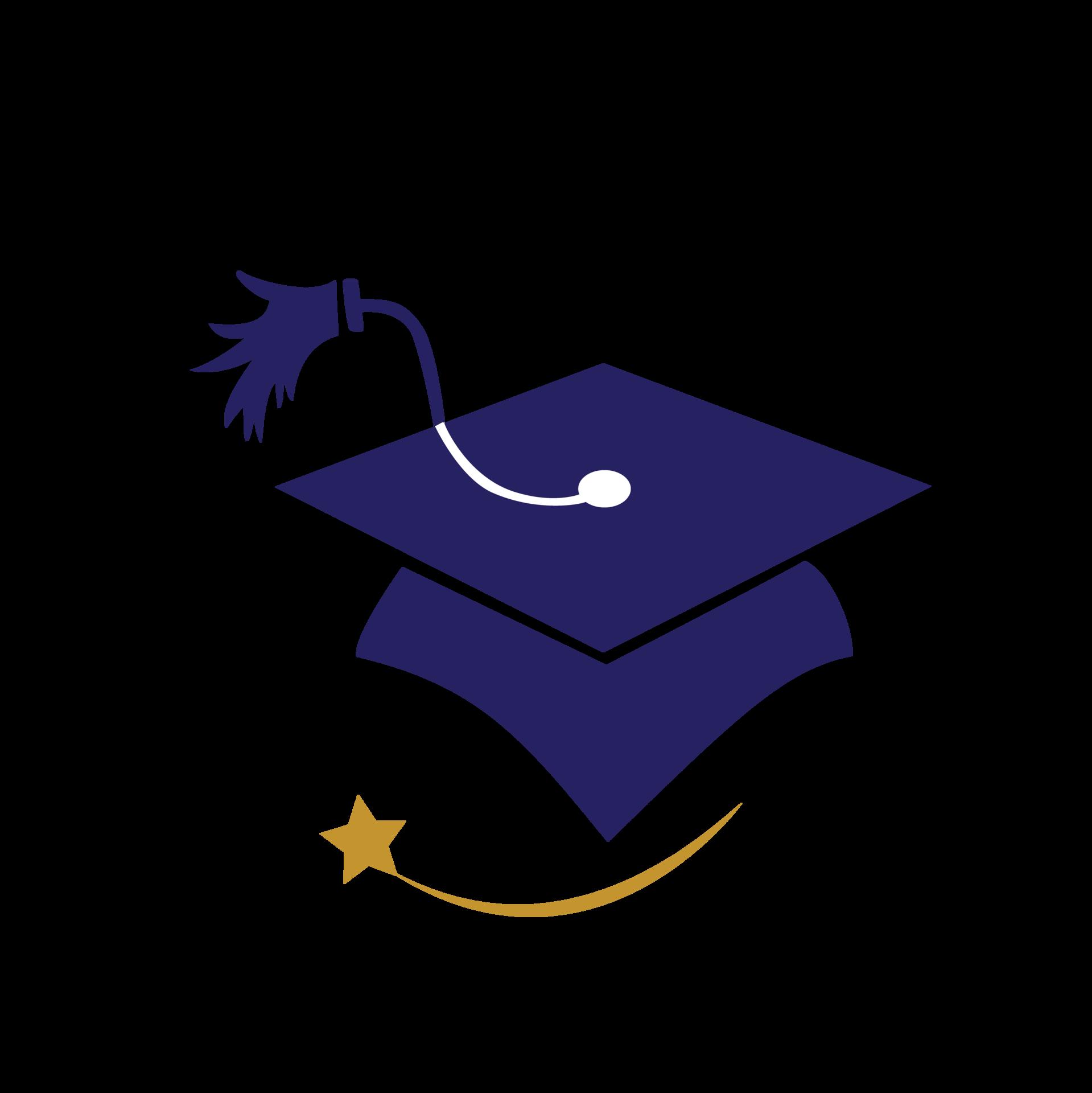 Tetzlaff MS logo