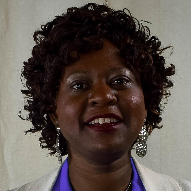 Cortney Dial's Profile Photo