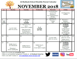 Nov..PNG