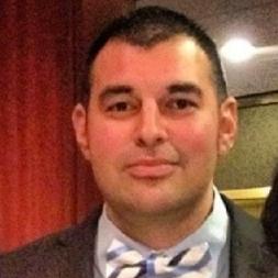 Justin Capetillo's Profile Photo