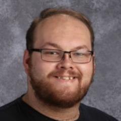 Nathan Thornton's Profile Photo