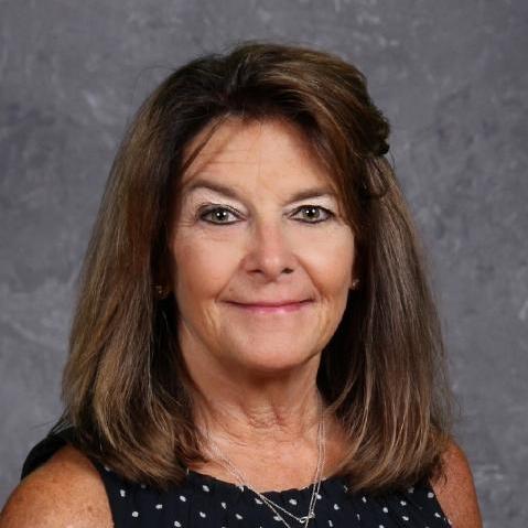 Jayne Shubat's Profile Photo