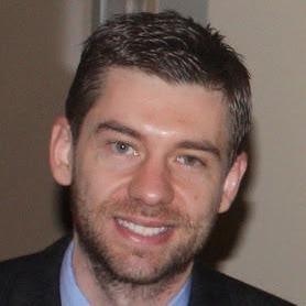 Brandon Pyles's Profile Photo