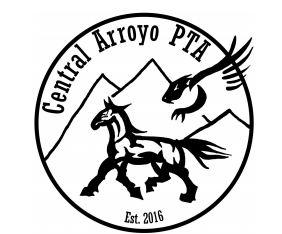 Fall Fundraising for Central Arroyo Featured Photo