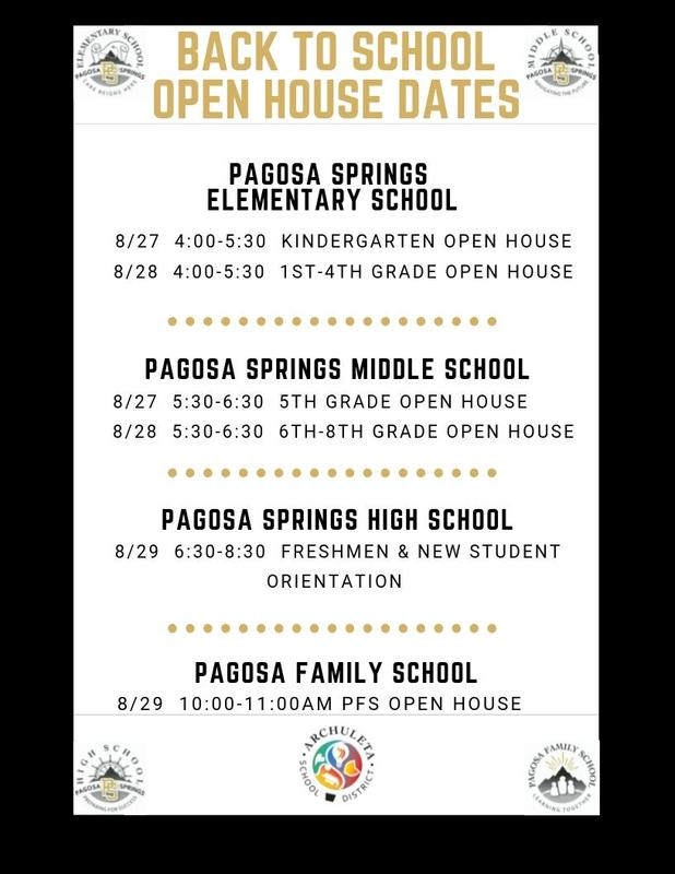 Open House Dates 19-20.jpg