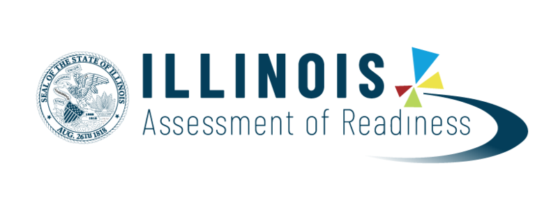 Illinois State Assessments Featured Photo
