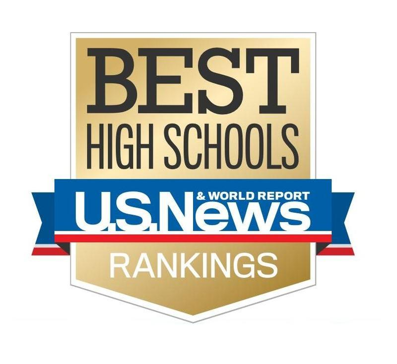 Top Louisiana High School Thumbnail Image
