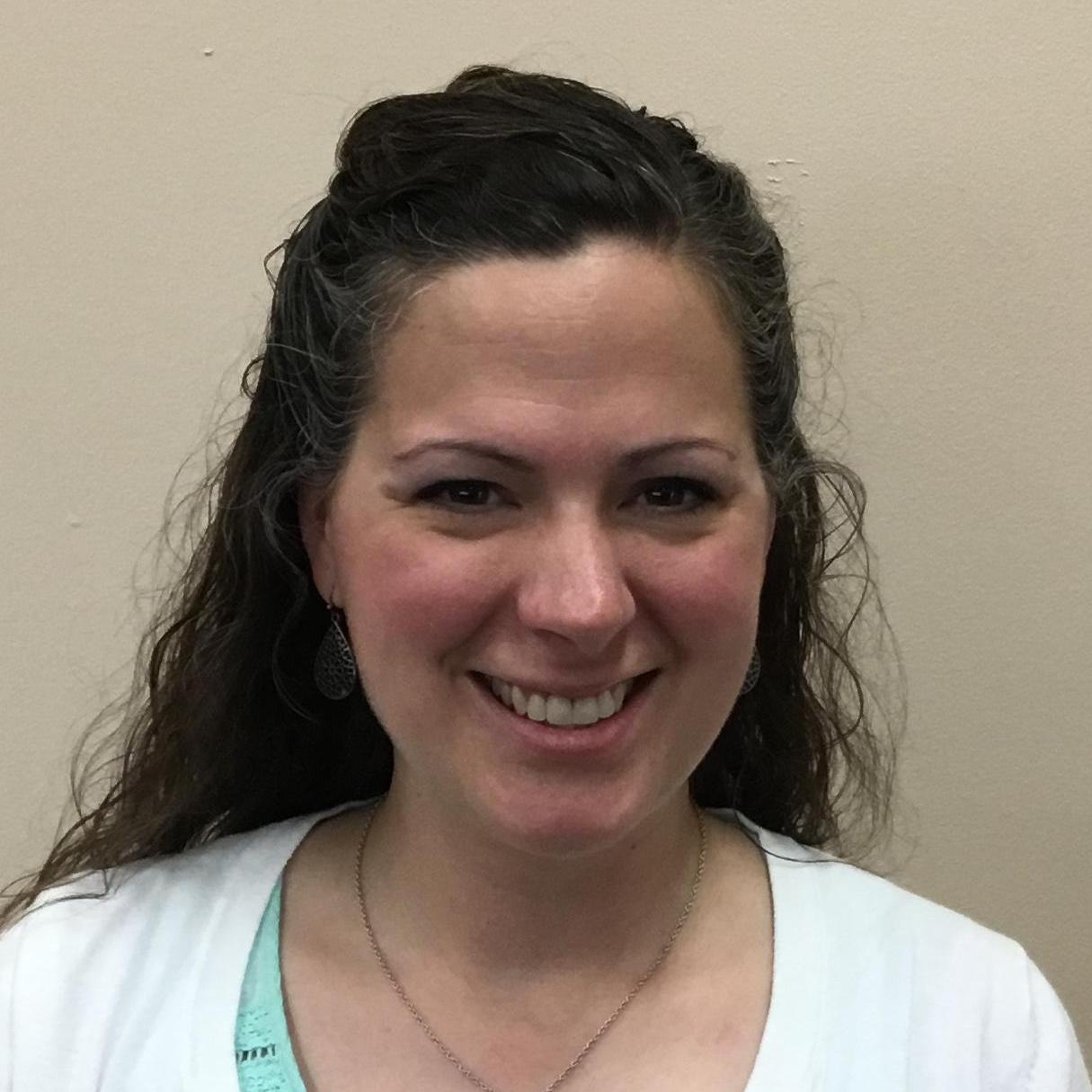 Rochelle Napier's Profile Photo