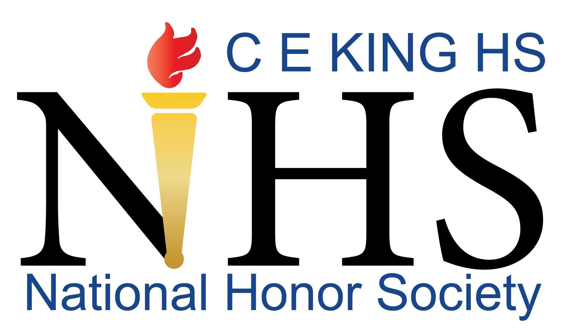 KHS NHS