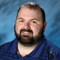 Tyler Keefe's Profile Photo