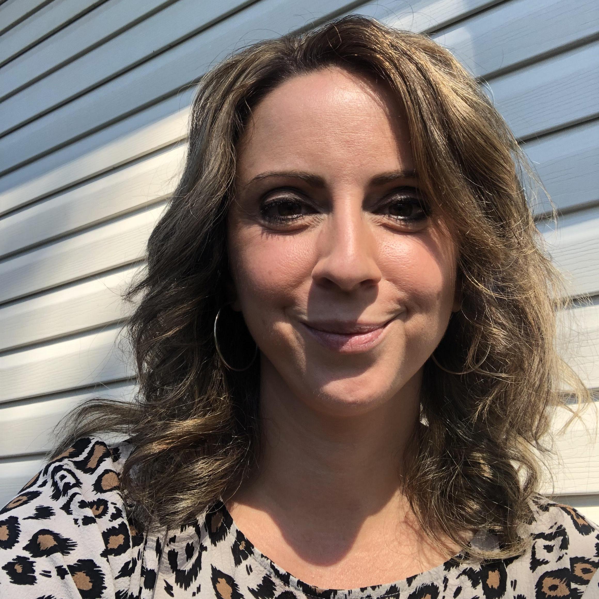 Nicole Petrauskas's Profile Photo