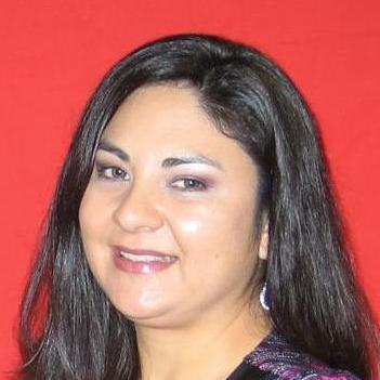 Julissa Garcia's Profile Photo