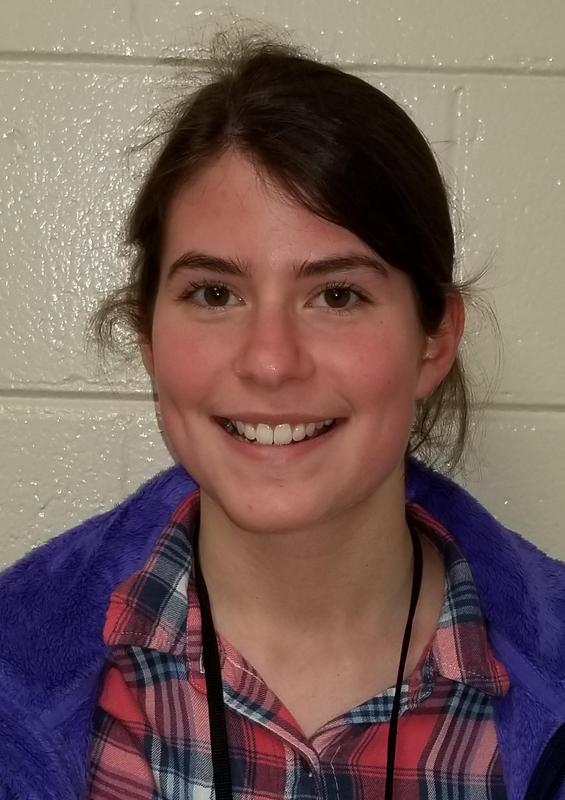 Hannah Osmer