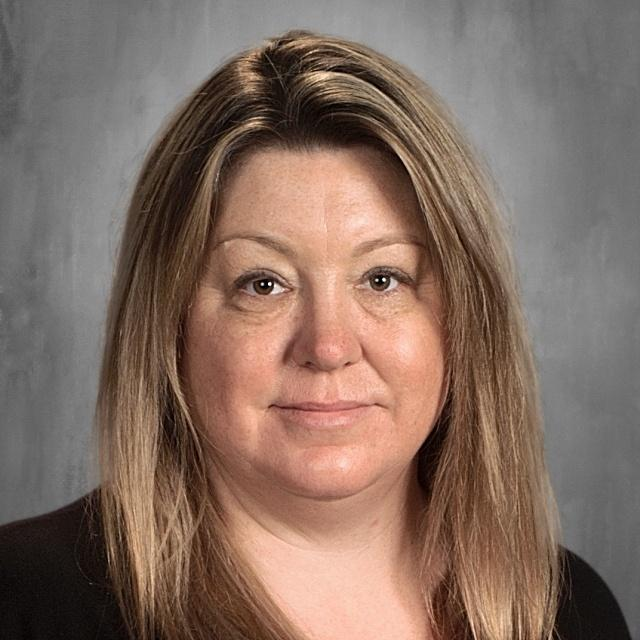 Chere Sikes's Profile Photo