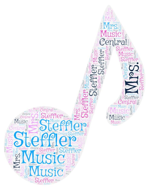 Mrs. Steffler