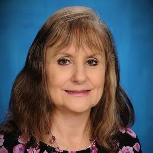 Mary Bauman's Profile Photo