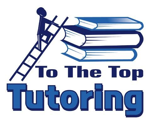Tutoring to the Top
