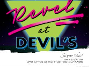 Revel@Devils.png