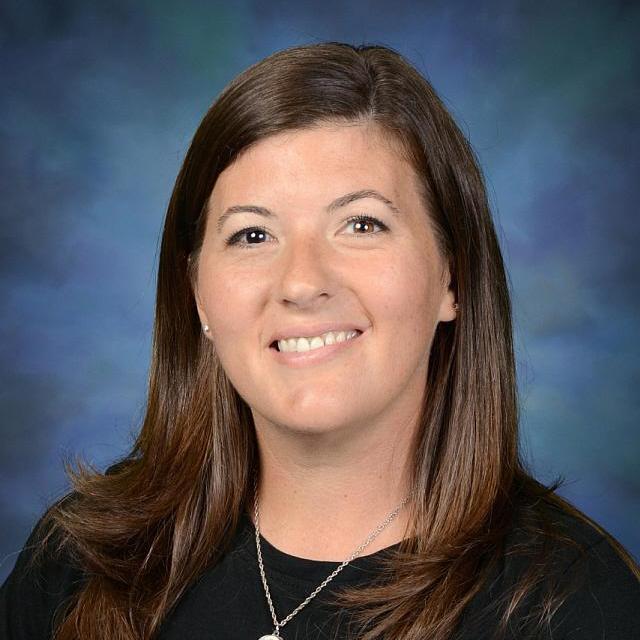 Courtney Garcia's Profile Photo