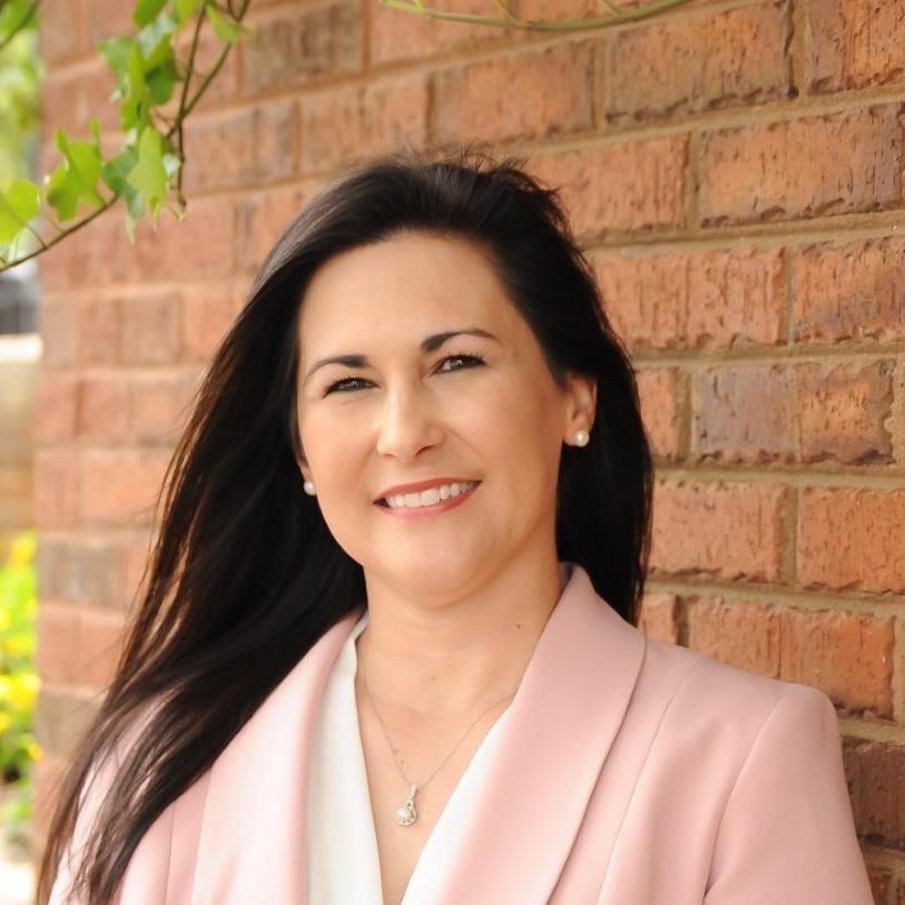 Jeanie O'Neal's Profile Photo
