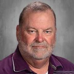 Joe Baker's Profile Photo