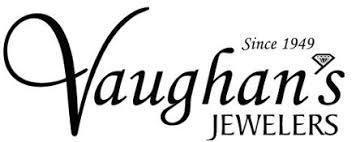 Vaughan's Jewelers