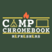 Camp Chromebook Refresher