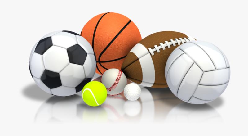 Sports Interest Form