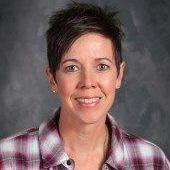 Lisa Cool's Profile Photo