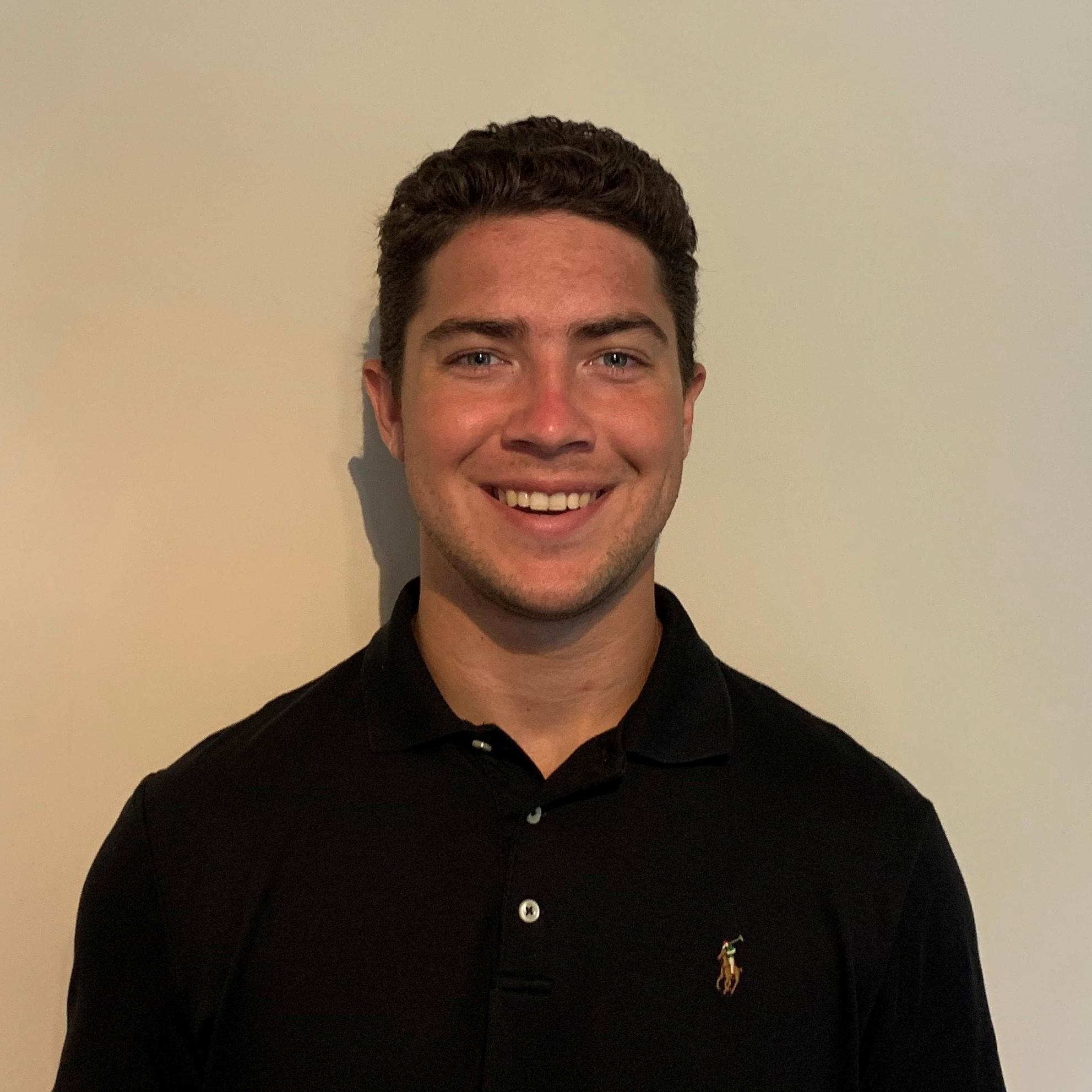 Grant Plunkett's Profile Photo